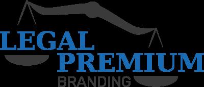 Legal Premium Branding